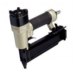 Chiodatrice pneumatica Rapid PRO PN21-40 - RAPID