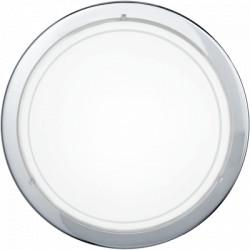 LAMPADA DA PARETE PLANET 1 PLAFONIERA - EGLO