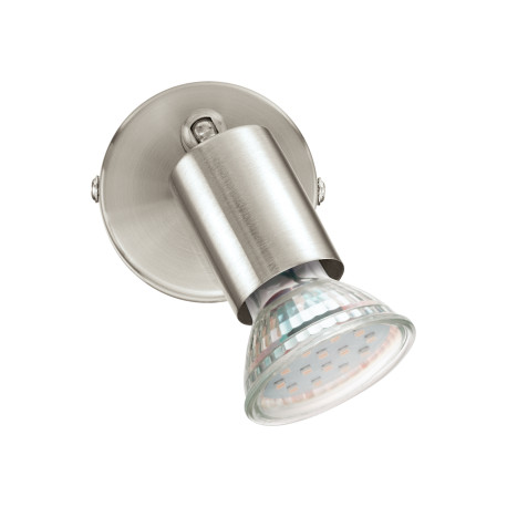 LAMPADA BUZZ-LED SPOT - EGLO