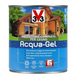 IMPREGNANTE AQUA-GEL - V33