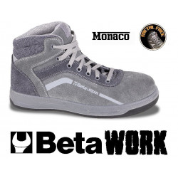 SCARPA ANTINFORTUNISTICA URBAN MONACO ALTA - BETA