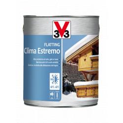 FLATTING CLIMA ESTREMO - V33