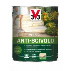 VERNICE ANTI-SCIVOLO - V33