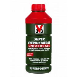 SVERNICIAORE UNIVERSALE - V33