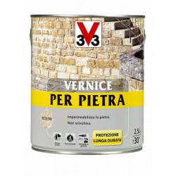 VERNICE PER PIETRA- V33