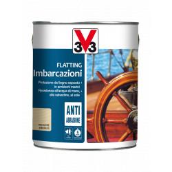 FLATTING PER IMBARCAZIONI - V33