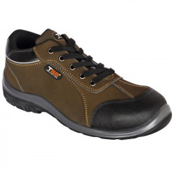 SCARPA ROCKY MOUNTAIN - TSS