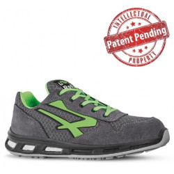 SCARPA POINT S1P SRC - U POWER