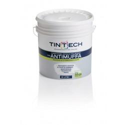 ANTIMUFFA - TINTECH