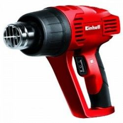 PISTOLA TERMICA TH-HA 2000/1 - EINHELL
