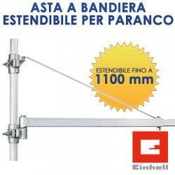 BANDIERA PORTAPARANCO SA1200 - EINHELL