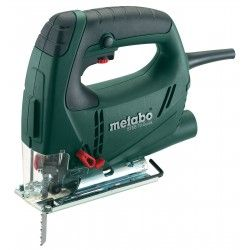 SEGHETTO ALTERNATIVO STEB 70 QUICK - METABO