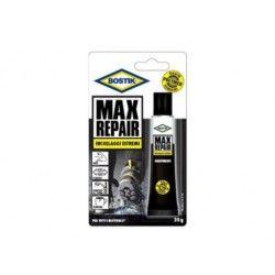 MAX REPAIR GR 20 - BOSTIK
