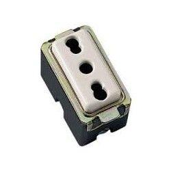BIPRESA - elettrocanali