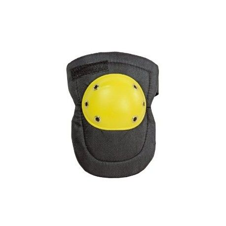 Ginocchiere per piastrellisti con base rotante maurer ottimoshop - Squadra per piastrellisti ...