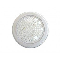 PUSH LIGHT - REXER