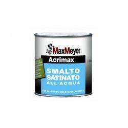 ACRIMAX BIANCO - MAX MEYER