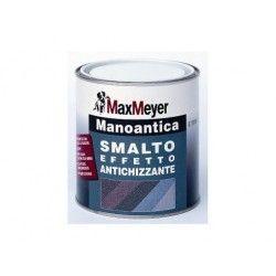 MAX MEYER – MANOANTICA, SMALTO EFFETTO ANTICHIZZANTE