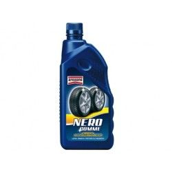 AREXONS – NERO GOMME 1L