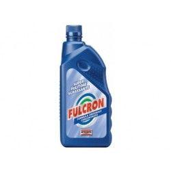 AREXONS – FULCRON SGRASSATORE CONCENTRATO 500ML